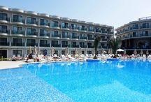 Sensimar Bodrum Resort Spa / Sakin, keyifli, eğlenceli bir tatil Sensimar Bodrum Resort Spa'nın ayrıcalıkları ile sizi bekliyor.  bit.ly/tatilturizm-sensimar-bodrum-resort-spa  #tatilturizm #SensimarBodrumResortSpa