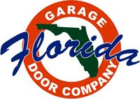 Garage Door Installations / Florida Garage Door Company is the name to trust for all kinds of garage door installations. We use the best techniques, equipment and products for installations of all makes and models of garage door systems. Call (954) 777.2004 & (561) 740.6525 today.
