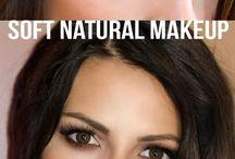 Makeup for grade 7