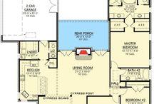 Basement floor plan 2000 sqft
