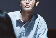 msc: wanna one / bias: seongwoo