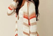 Clothing <3!