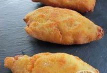 pollo bicerroy