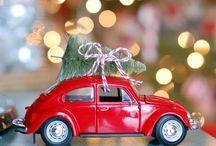 Julebutikken hos WOWEFFEKT / Julebutikken - WOW Butikken med WOW produkter til hjem og Selskap