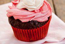 How to make ..... A good cake
