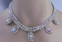 Dancesport Jewellery