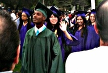 W2C Graduation