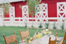 K+M 6.21 / Kirsten and Marks Wedding at Lone Hawk Farm