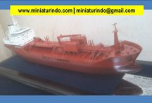 Model Ship | Model Ship Maker  Miniaturindo.com / Model Ship Australia, Model Ship Accessories Uk, A Ship Model, Build A Model Ship, Building A Model Ship, Make A Model Ship, Making A Model Ship, Model Ship Build, Model Ship Companies, Model Ship Exhibitions   Miniaturindo.com produce ship scale model with premium quality, founded more than 16 years. Our customers : Shipyard, School / Academy maritime, Ship Owners, Offshore Drilling Company / Offshore, Maritime Industry, etc.   Website: www.miniaturindo.com Email: miniaturindo@gmail.com