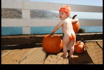 Halloween Pictures for Baby and Family / Halloween Pictures for Baby and family To see more of my work with maternity and family photography, please see my website at www.alamodephoto.com #family #photograph #losangeles #santamonica #halloween #Halloween #portrait