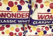 Wonder-ful Fans