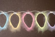 Miles: Create / by Danielle Perugini