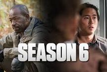 The Walking Dead / The Walking Dead Forum and Fan Site for AMC's television show The Walking Dead. Discuss the show, Watch The Walking Dead online