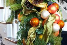 Lovely Christmas / wonderful