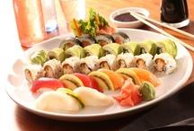 Orlando Restaurants / by WorldQuest Orlando
