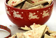 Christmas / It's never too early to start planning Christmas, especially when you're on a budget!