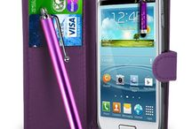 galaxy s3 cases AMAZON UK