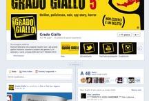 #GradoGiallo5 / La quinta edizione del festival letterario Grado Giallo si terrà dal 5 al 7 ottobre 2012 a Grado (GO) - Italy. Seguiteci anche su Facebook (http://www.facebook.com/gradogiallo) e su Twitter (@GradoGiallo)