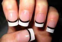 Nails / ✨