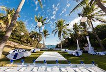 Wedding L&P Huatulco / wedding mexico bridal photography cancun wedding