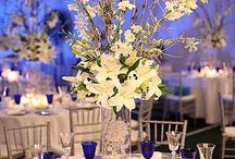 Deco Quince / by Andri Melendez