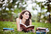 Book Feminino