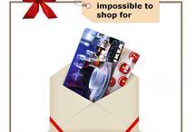 Ikea Gift ideas