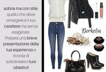 Beauty Coaching #project / Allena la TUA bellezza autentica!