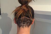 plaukuosenos