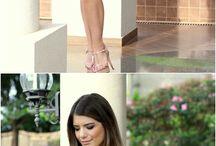 Dresses ❣