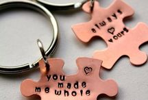 "Fun Ways to Say ""I Love You"" – Creative Valentine's Day Ideas for Modern Couples!"