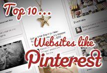 pinterest / Pins from tech class / by Nancy Quintanilla