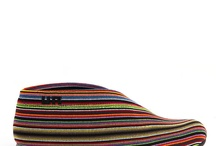 shoes / planning ahead; footwear; fall '11  / by Jennifer Shepard