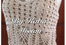 Katia Missau