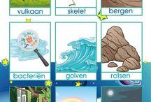 kinderboekenweek 2015 / thema kinderboekenweek