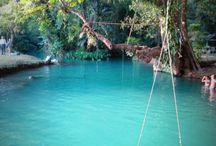 Laos'16