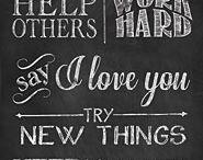 beautiful phrase