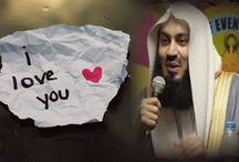 Mufti Ismael Menk