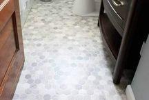floors / Things about floors