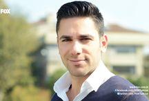 Fatih Harbiye / Fatih Harbiye