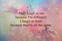 Quotes!❤️