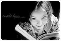 Books/Reading a Good Book