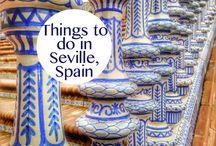Spain-portugal