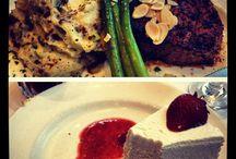 Best Restaurants in Charlotte / by Foodio54