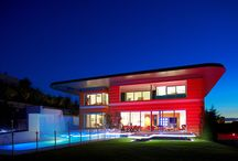 Design.Architecture