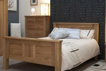 A world of furniture - Torino Oak / Torino oak furniture, a premium, modern range of solid oak furniture that really lets the lovely grain of the oak show through, this is an oak furniture range that is of a simple, unfussy styling in a class of its own, a solid looking robust range that is also elegant in its simplicity.  Solid oak throughout, this is then finished with a nice satin lacquer to further enhance the grain, this is a timeless classic that will last you for many many years to come.