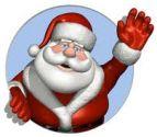 Christmas Activities in DFW
