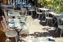 Restaurants Toulouse