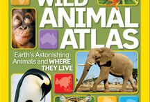 Book List: Animals / Check out some of our favorite summer books about animals! You can find these and thousands more on Epic! Books For Kids. This 2015 summer reading list includes hand-picked quality books that your children are sure to love. It also includes Read To Me books that reads out loud to your child as he/she follows along! Bring magic alive with this summer reading list of fantastic animal books!