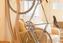 bicycli